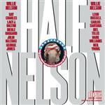 Willie Nelson - Half Nelson - MP3 Download