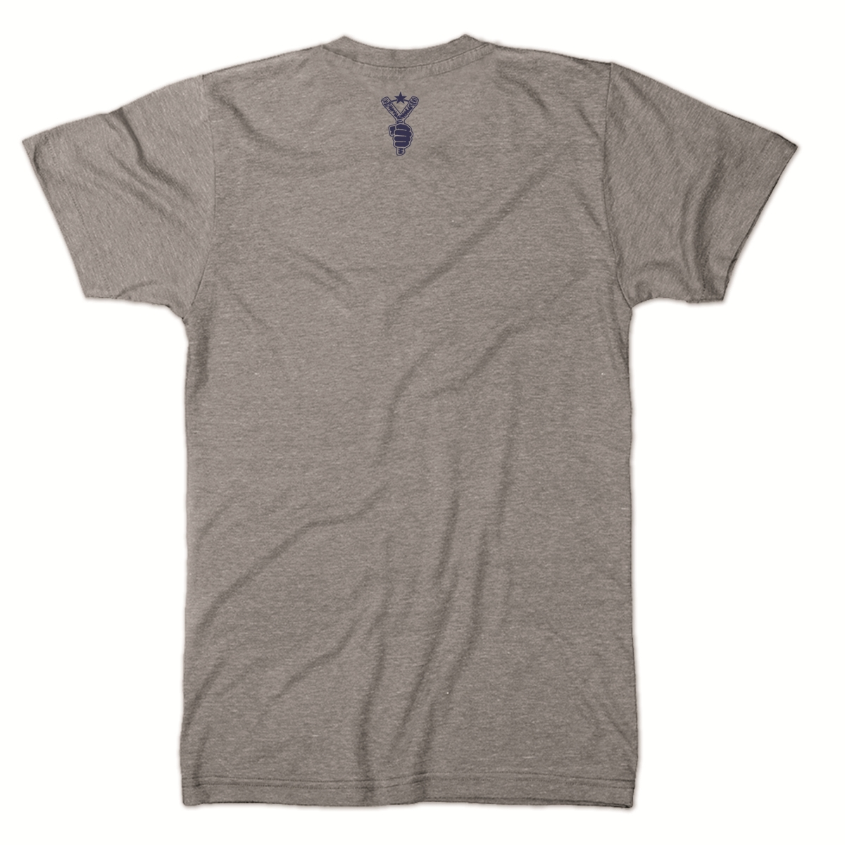 Men's Seekers & Finders T Shirt