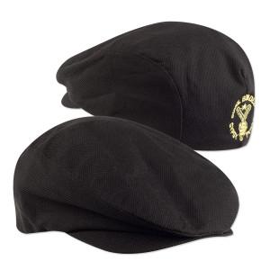 Gogol Bordello Slingshot Caddy Hat