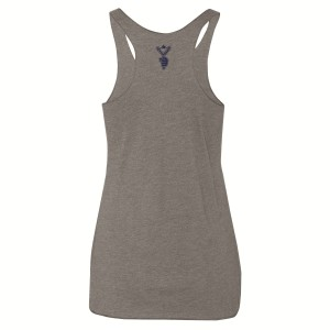 Women's Seekers & Finders Tank Top
