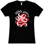 Ribbon T-Shirt – Ladies