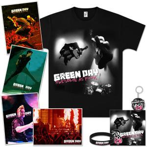 http://static.musictoday.com/store/bands/1975/product_medium/BGGDCOMBO04.JPG