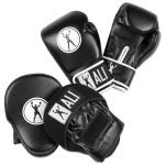 Ali - MMA Training Combo Kit [Adult]