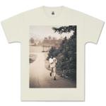 Muhammad Ali Running T-shirt