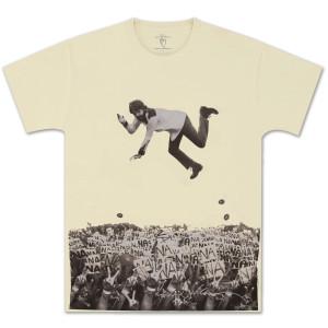 Paul McCartney  Pauling T-Shirt