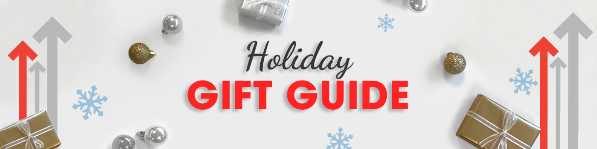 Stand Up To Cancer | Holiday Gift Guide