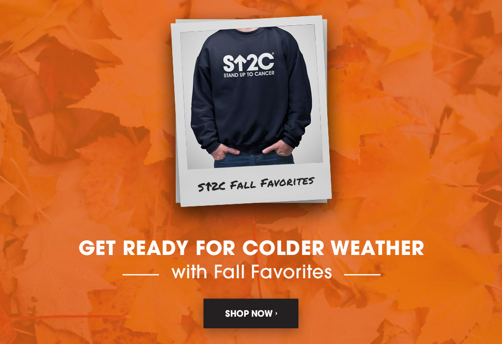 Shop Our Fall Favorites Collection