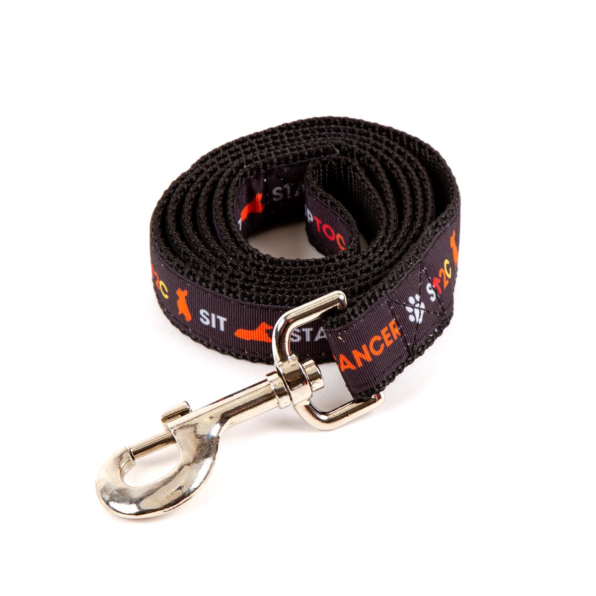 SU2C Dog Leash
