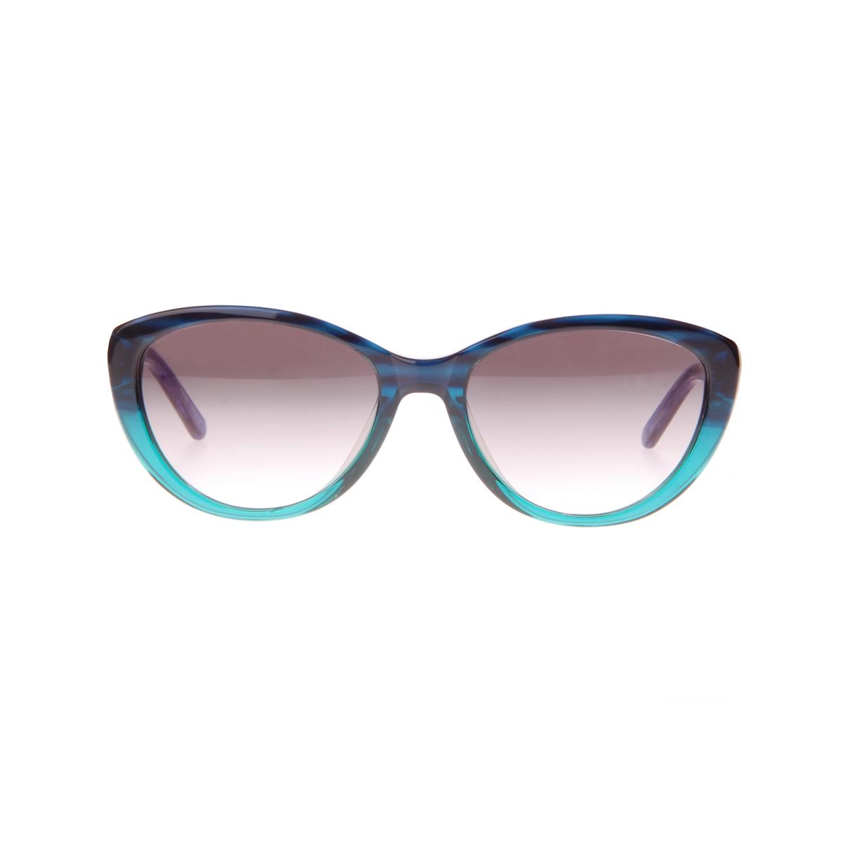 SU2C Stand Up Sunglasses
