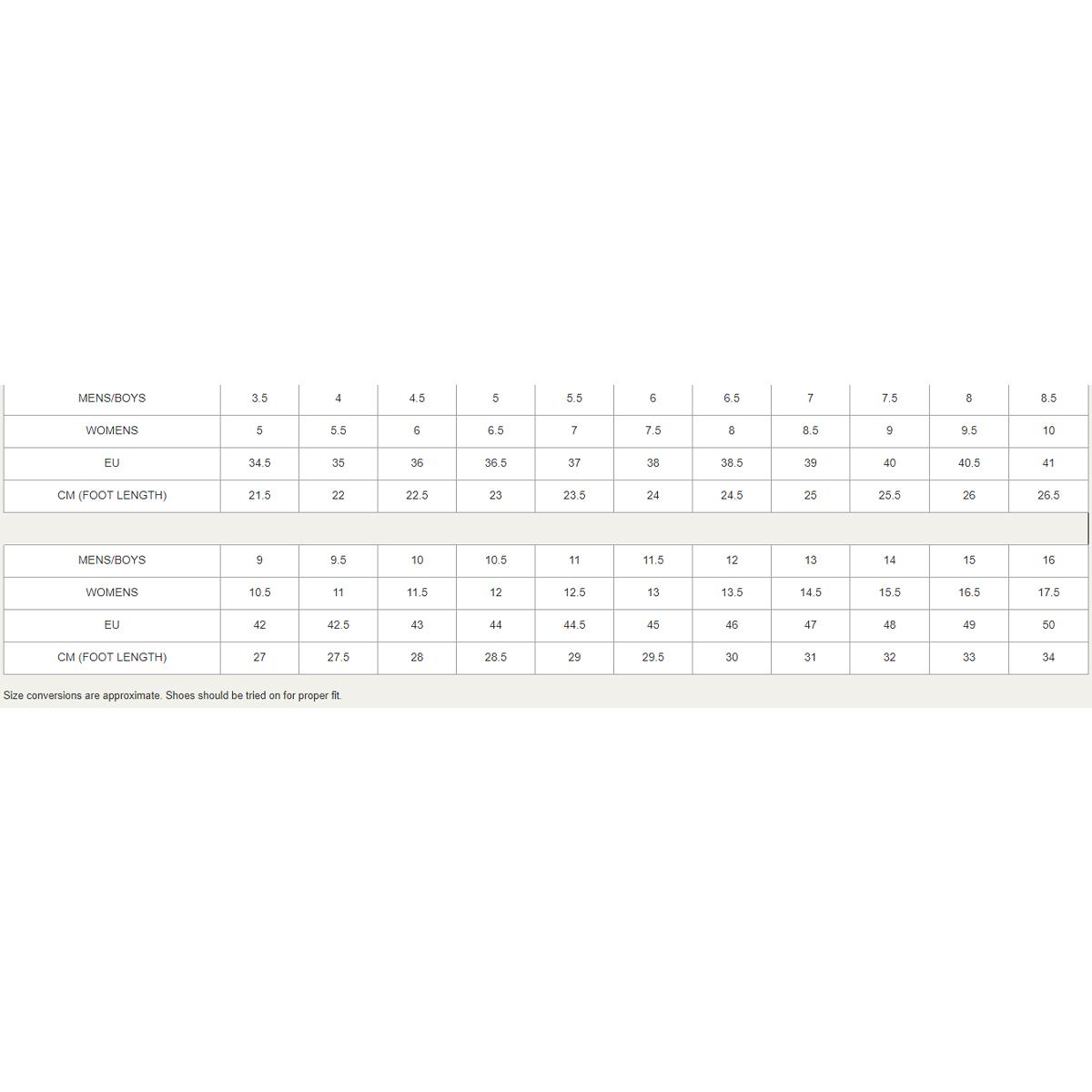 SU2C Breakthrough Vans Sk8-Hi Top