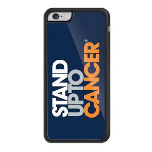 SU2C iPhone 6 cover, Full Logo