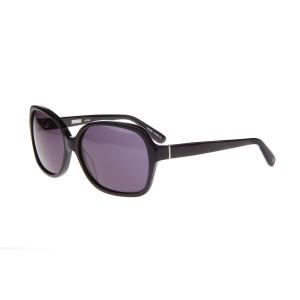 SU2C Hero Sunglasses