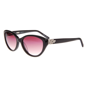 SU2C Stand Up Sunglasses