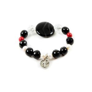 SU2C WRISTROCK Bracelet
