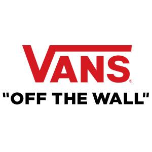 SU2C Awareness Vans Classic Slip-On
