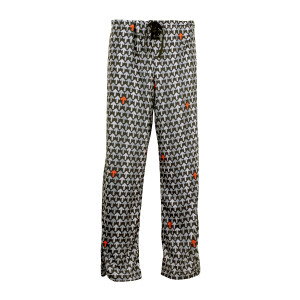 SU2C Arrows Pajama Pant