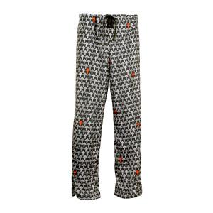 SU2C Arrows Pajama Pant