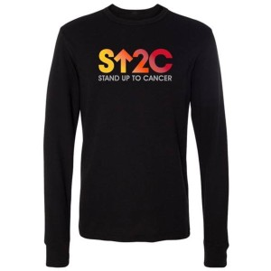 SU2C Sunrise Thermal