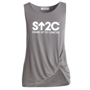 SU2C Bailey 44 Tank, Cement