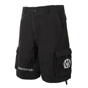 Roadies Favorite Work Shorts