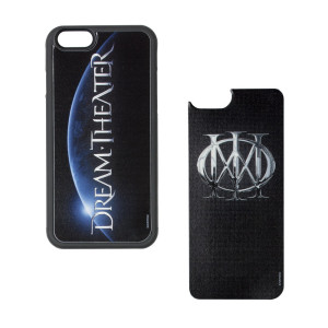 Majesty and Eclipse Glowing iPhone 6+ case