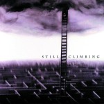 Cinderella - Still Climbing - MP3 Download