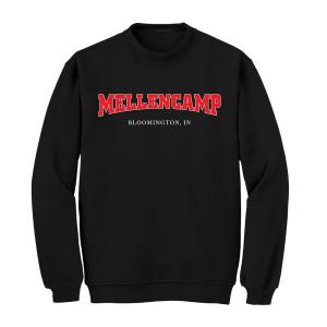 Bloomington Pullover Sweater