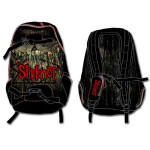 Slipknot Tall Grass Day Hiker Backpack