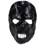 Slipknot New Paul Mask