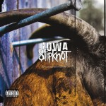 Slipknot - Iowa (Special Edition) 2-CD/DVD Set