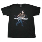 Paul Stanley Solo Shot