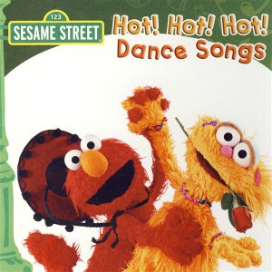 Hot! Hot! Hot! Dance Songs - MP3 Download