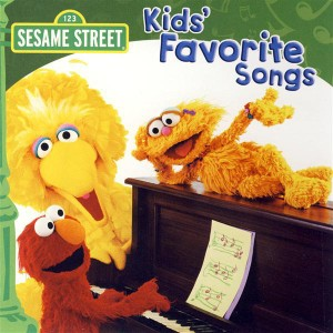 Kids' Favorite Songs - MP3 Download