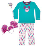 Abby Dress Up Bundle