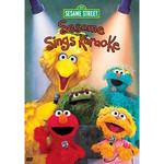 Sesame Sings Karaoke DVD