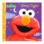 Sleep Tight! Book