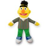 """Bert 14"""" Plush"""