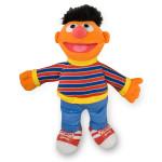 """Ernie 14"""" Plush"""
