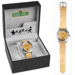 Big Bird Light-Up Watch