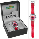 Sesame Street Elmo Light-Up Watch