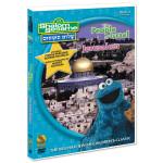 Shalom Sesame DVD- Disc 2