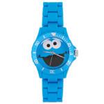 Cookie Monster Link Watch