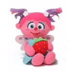 "Abby 6"" Foodie Plush"