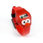 Sesame Street - Talk to Me Elmo Watch
