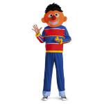 Ernie Adult Costume