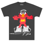 Elmo Sneakers T-Shirt