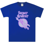 Flying Super Grover T-Shirt