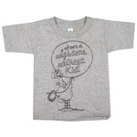 Sesame Street Kid Toddler T-Shirt