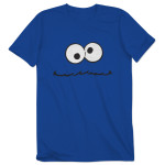 Sesame Street Cooking Up T-Shirt