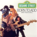 Born to Add - MP3 Download